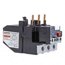 Реле РТЭ-3359 48-65А тепловое токовое