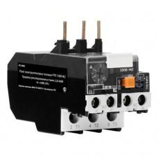 Реле РТЛ-1008 2,5-4А тепловое токовое