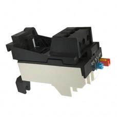 Реле РТТ 5-10 8,5А тепловое токовое