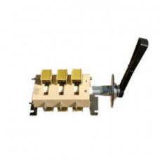 Выключатель ВР 32-31 В31250 100А