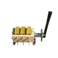 Выключатель ВР 32-31 В71250 100А