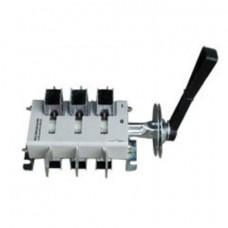 Выключатель ВР 32-37 В31250 400А