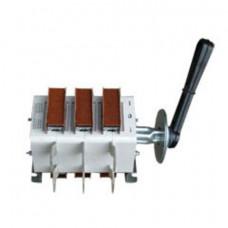 Выключатель ВР 32-37 В71250 400А