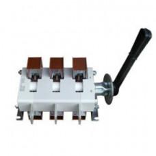 Выключатель ВР 32-39 В31250 630А