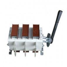 Выключатель ВР 32-39 В71250 630А