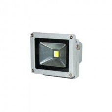 Прожектор LED СДО-10Вт светодиодный
