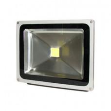 Прожектор LED СДО-30Вт светодиодный