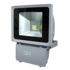 Прожектор LED СДО-70Вт светодиодный