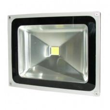 Прожектор LED СДО-50Вт светодиодный