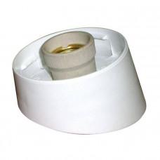 Арматура светильника НББ косая