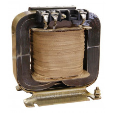 Трансформатор ОСМ-1 1,0 380/220