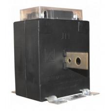 Трансформатор тока Т-0,66 100/5 10ВА