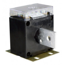 Трансформатор тока Т-0,66 200/5 10ВА