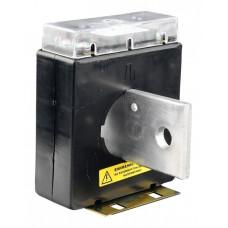 Трансформатор тока Т-0,66 600/5 10ВА