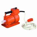 Электродвигатель ЭПК-1300 220В Красный маяк