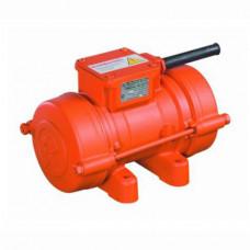 Вибратор площадочный ИВ-99Е 220В Красный маяк