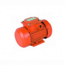 Вибратор площадочный ЭВ-320Е 220В Красный маяк