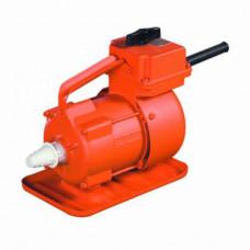 Электродвигатель ИВ-117А (ИВ-116, ИВ-113, ИВ-75) 42В Красный маяк